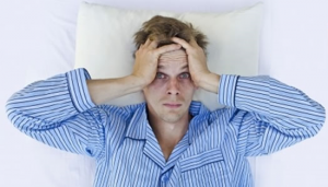 Hypnotherapy Insomnia Cure Manchester | Cheshire