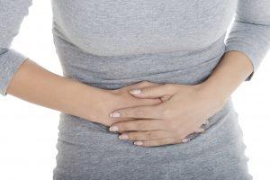 IBS treatment cheshire