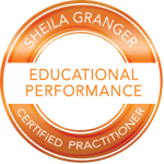 Certified Education Performance Practitioner