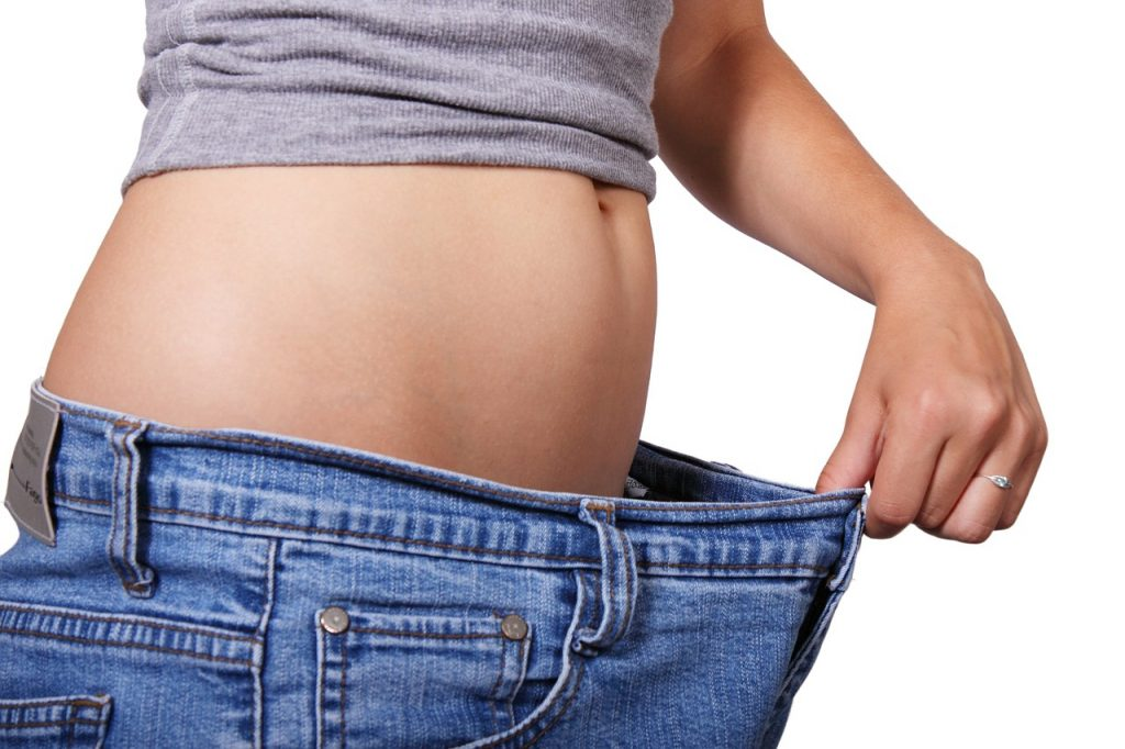 Virtual Gastric Band Hypnotherapy
